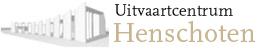 Uitvaartcentrum Henschoten Logo